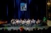 Vánoční koncert ZUŠ 2013
