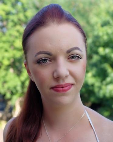 Alena Kramerová