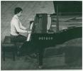 Virtuosi 1978