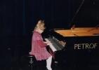Petrova Maria