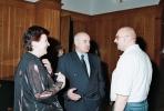 K. Herajnová, V. Verner a D. Straněk