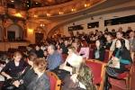 obecenstvo