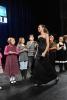 Bogdanova Lili a ostatní vítězové