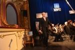 zahájení - předseda poroty Martin Kasík
