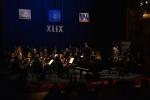 Symfonický orchestr Severočeského divadla
