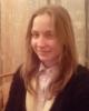 Trzebiatowska Natalia