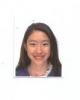 Zhang  Emma Yilin