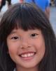 Ye Emily Yijia