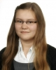 Gabryš Katarzyna