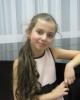Lytvynova-Mullerman Emiliya