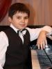 Filin Dmitry
