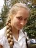 Cherkashyna Iryna
