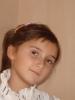 Nabatyova Yulia