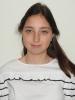 chernishkova-sofia