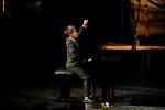 Koncert vítězů - He Houyue