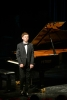 Koncert vítězů - Fediurko Roman